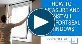 ComfortSEAL-video-measure