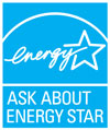 Energy-Star-Icon