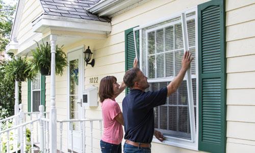 home-window-Install